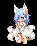 Lil_Fox