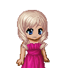 neverend2's avatar