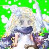 RoseGirl15's avatar