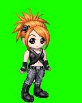 Jenaleenia's avatar