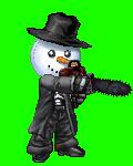 Gwaz's avatar
