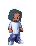 LILBABYBLUEE's avatar