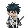 Osyrus_Da_Emporer's avatar