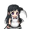shinigami_no_yoko's avatar