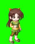 Raindoshi's avatar