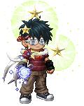 jjkhoung's avatar