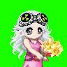 Mashadar's avatar