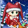 rikku_kuron's avatar