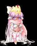 WackyMinds's avatar