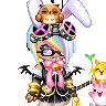 Sioxsie's avatar