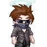 Kingz25's avatar