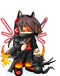 Kissone Kinoma's avatar