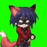 roronoa_zoro51's avatar