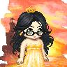 Papaya Smear's avatar