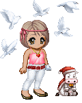 Trueblue1394's avatar
