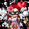 XxAlixx_AtrociousxX's avatar