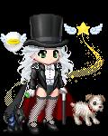 Panda Musume's avatar