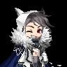 RuggedMinge's avatar
