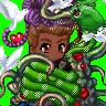 Rothengray's avatar