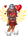 GoToRaDe's avatar