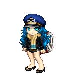 Dragon Rider Alice
