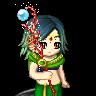 Starnight1254's avatar