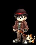 Atlas the Worldbuilder