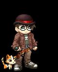 Atlas the Worldbuilder's avatar