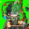 Dark_Cacturne's avatar
