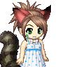 XWhiteWolfX's avatar