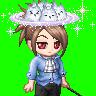Momosai's avatar