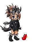 emily_alicia's avatar
