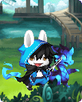 Shidoow's avatar