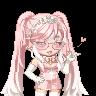 xReilinax's avatar