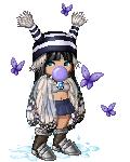 Momini's avatar