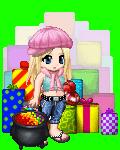 LittleBillyLover's avatar