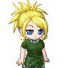 [x]Narcissa Malfoy[x]'s avatar