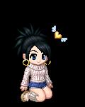 kikkikitty_luver's avatar