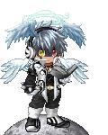 iolani808's avatar