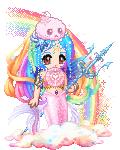 ToxikBarbie's avatar