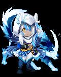 Loel Scythe's avatar