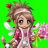 CraziiSweetheart's avatar