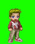 oXRobertoXo's avatar
