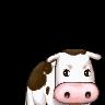 Matahari Harimau's avatar