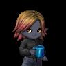 Tuliani's avatar