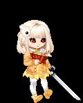 BleachiePanda's avatar