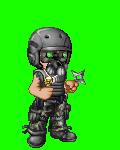 redhorse47's avatar