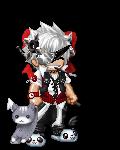 Lmfao x33's avatar