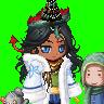emo-moonlover's avatar