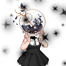 GeneralCowslip's avatar